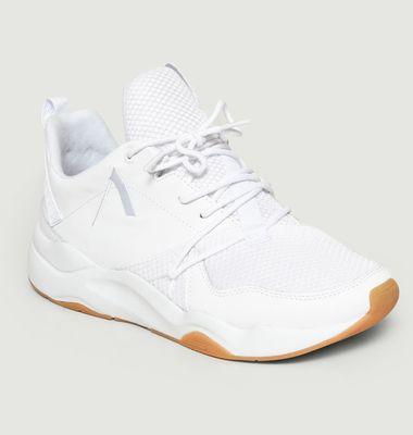Sneakers Asymtrix Mesh F-PRO90