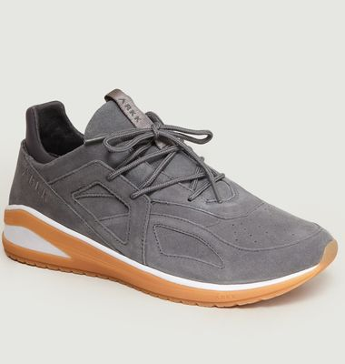 Sneakers Solianze Suede F-G2