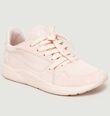 Sneakers Serinin Mesh S-E15