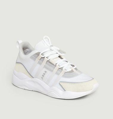 Sneakers Lyron Mesh