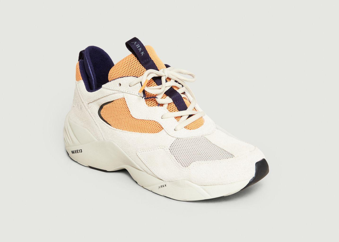 Sneakers Kanetyk - Arkk
