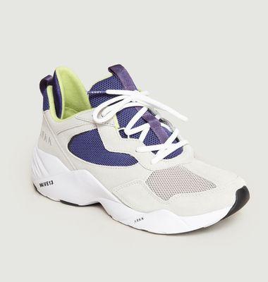 Sneakers Kanetyk