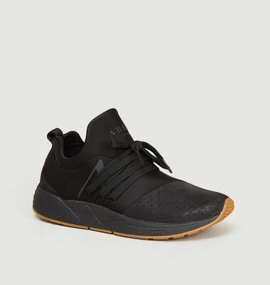 Sneakers Raven Nubuck