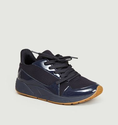 Sneakers Serinin Mesh 2.0 Midnight Gum