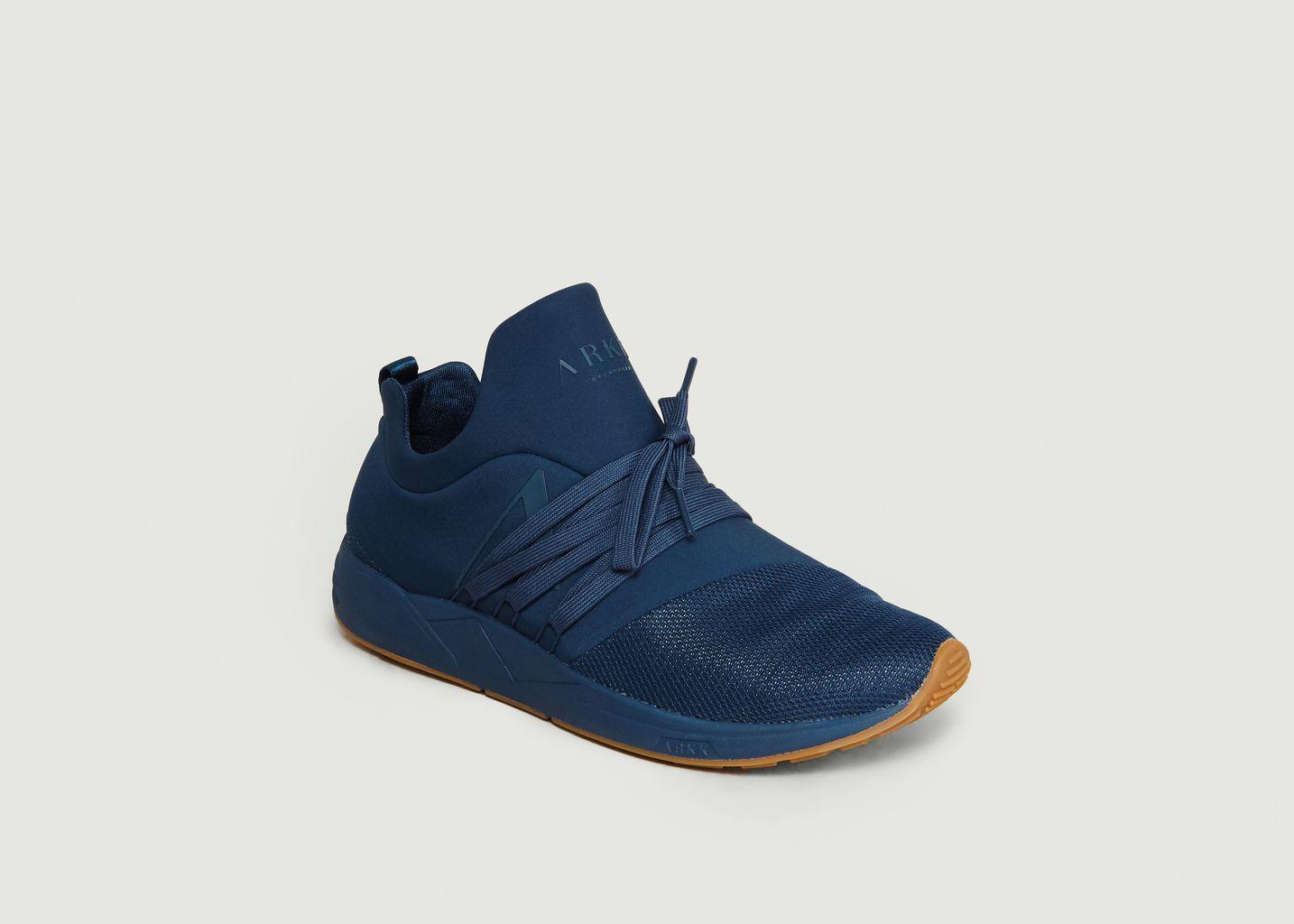 Sneakers Raven Mesh - Arkk