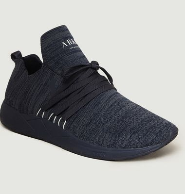 Sneakers Raven FG 2.0 S-E15 Disrupted
