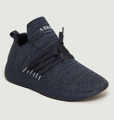 Sneakers Raven FG 2.0 S-E15