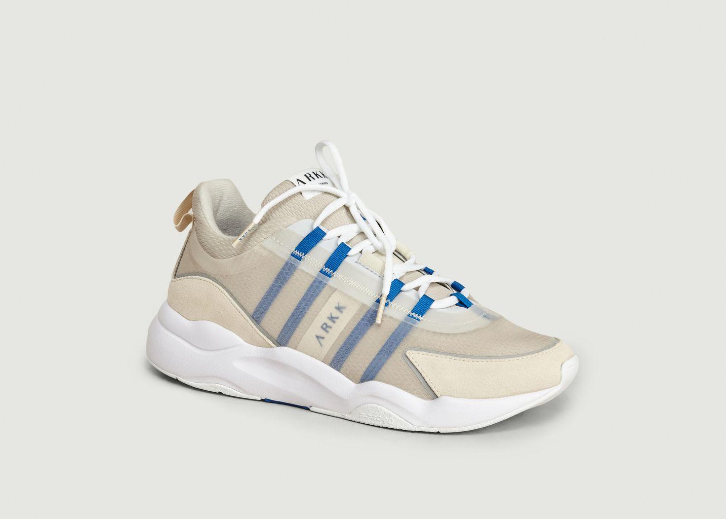 Sneakers Lyron Mesh  - Arkk