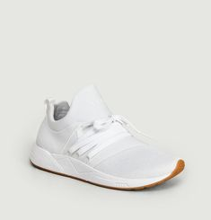 Sneakers Raven Mesh S-E15