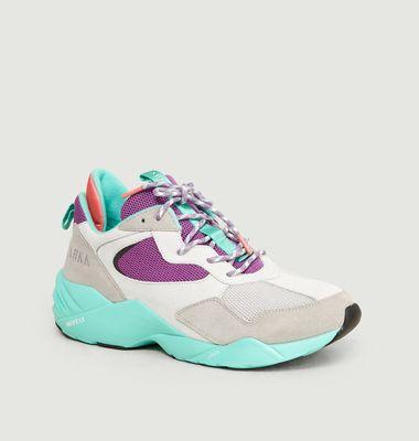 Sneakers Kanetyk W13