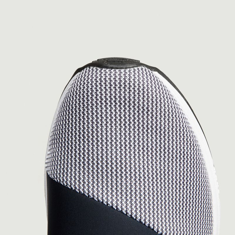 Sneakers Raven Mesh S-E15 - Arkk