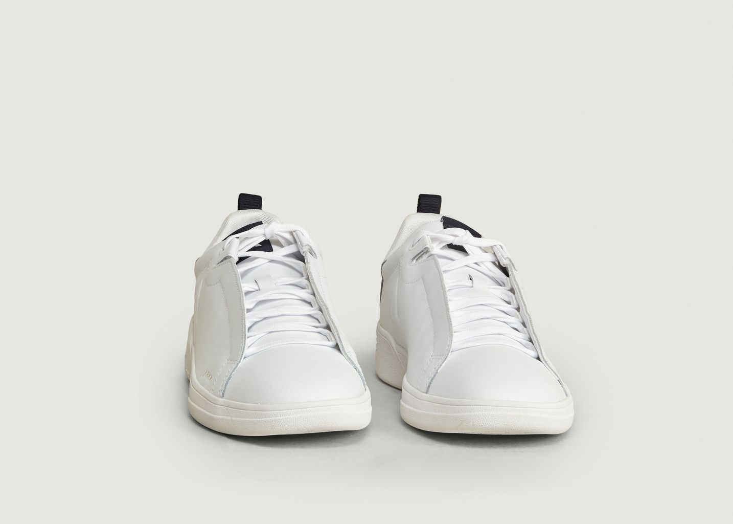 Sneakers Uniklass Leather S-C18 - Arkk