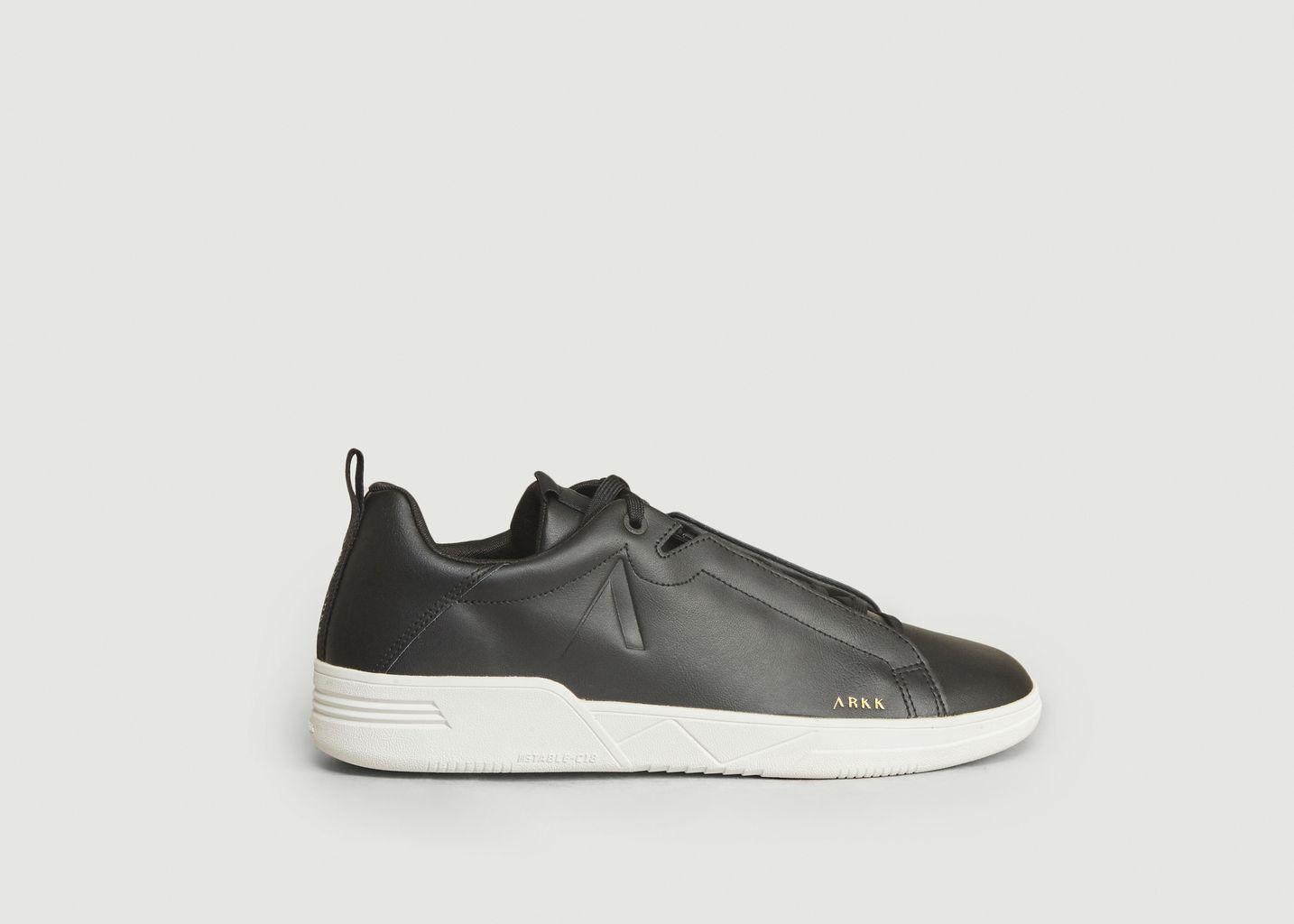 Sneakers Uniklass Leather S-C18  - Arkk