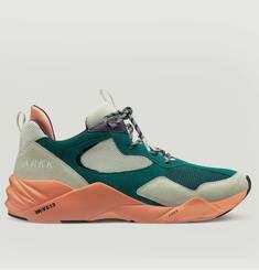 Kanetyk W13 sneakers