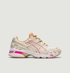 Sneakers GEL-1090 Asics