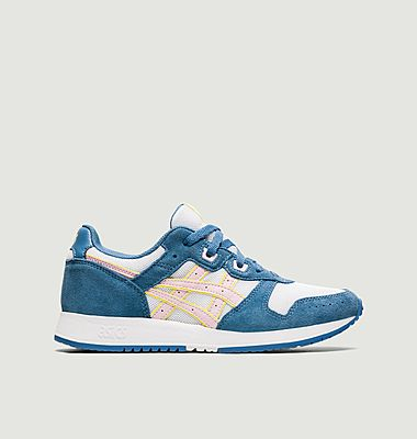 Sneakers Lyte classic