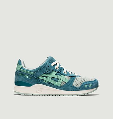 Sneakers Gel Lyte III OG