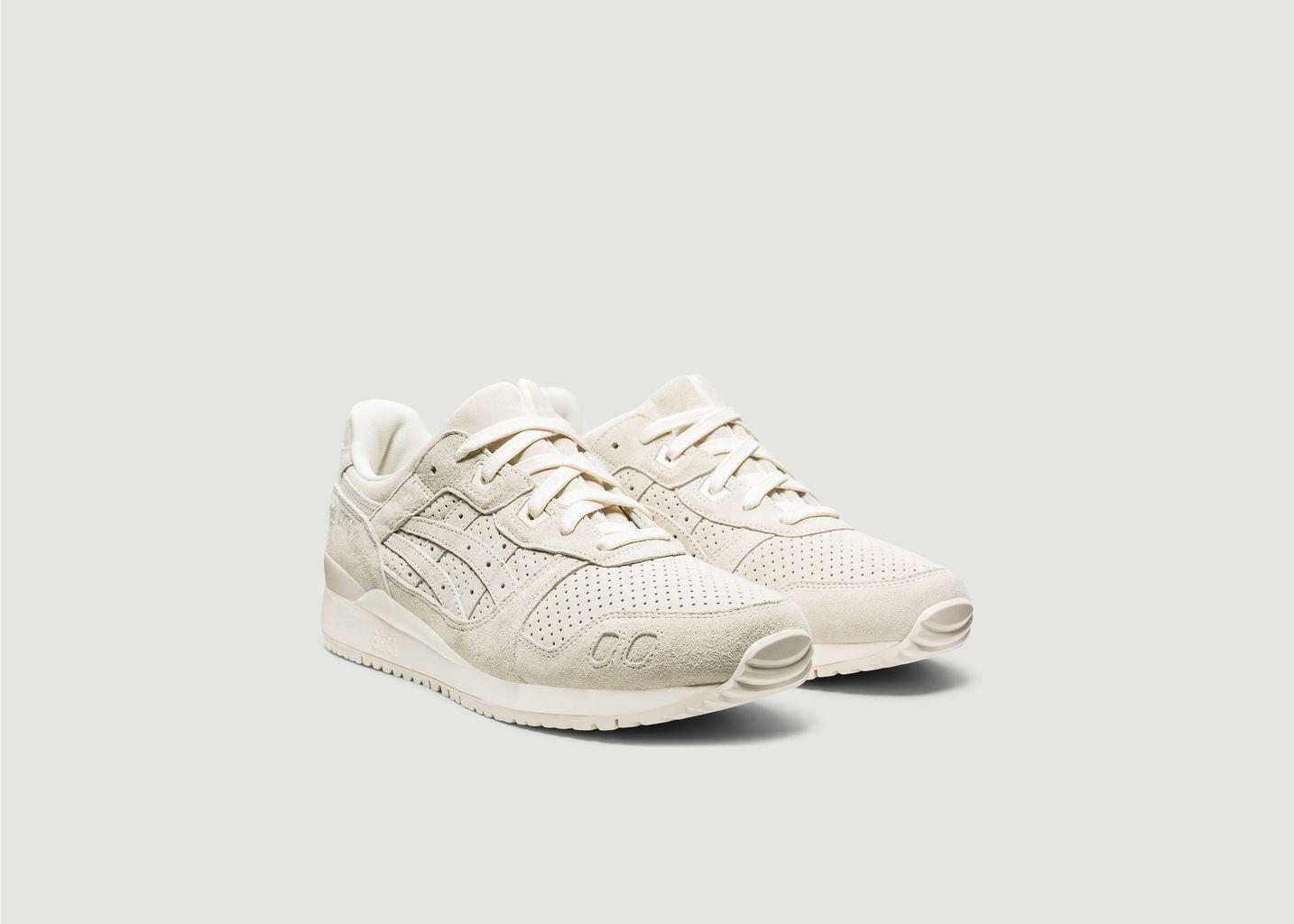 Sneakers Gel Lyte III OG - Asics