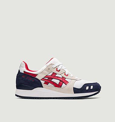 Sneakers Gel Lyte III OG