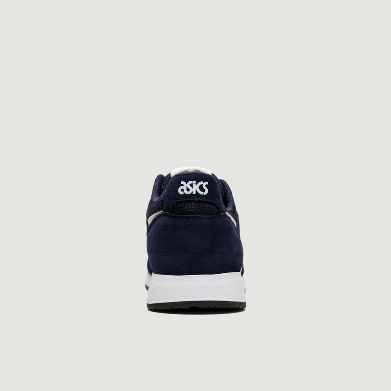 Sneakers Lyte classic  - Asics