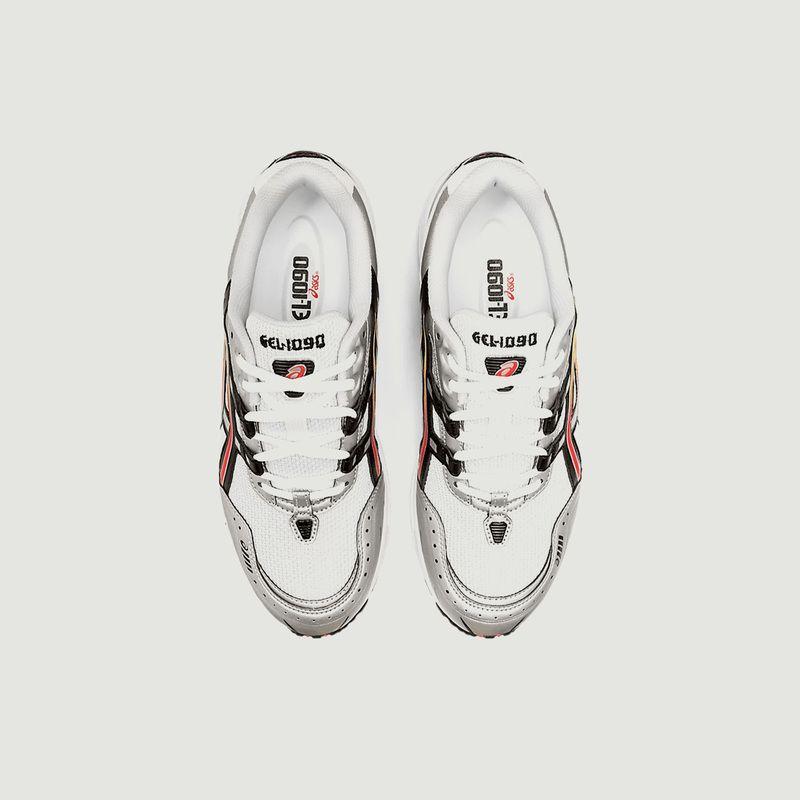 Sneakers Gel 1090 - Asics