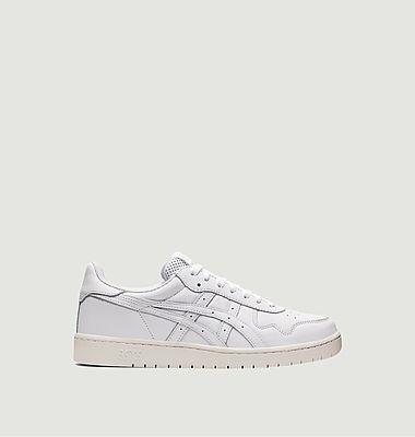 Sneakers Japan S