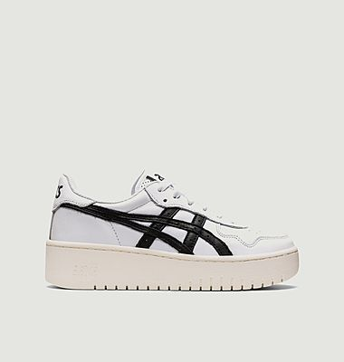 Sneakers Japan S™ PF
