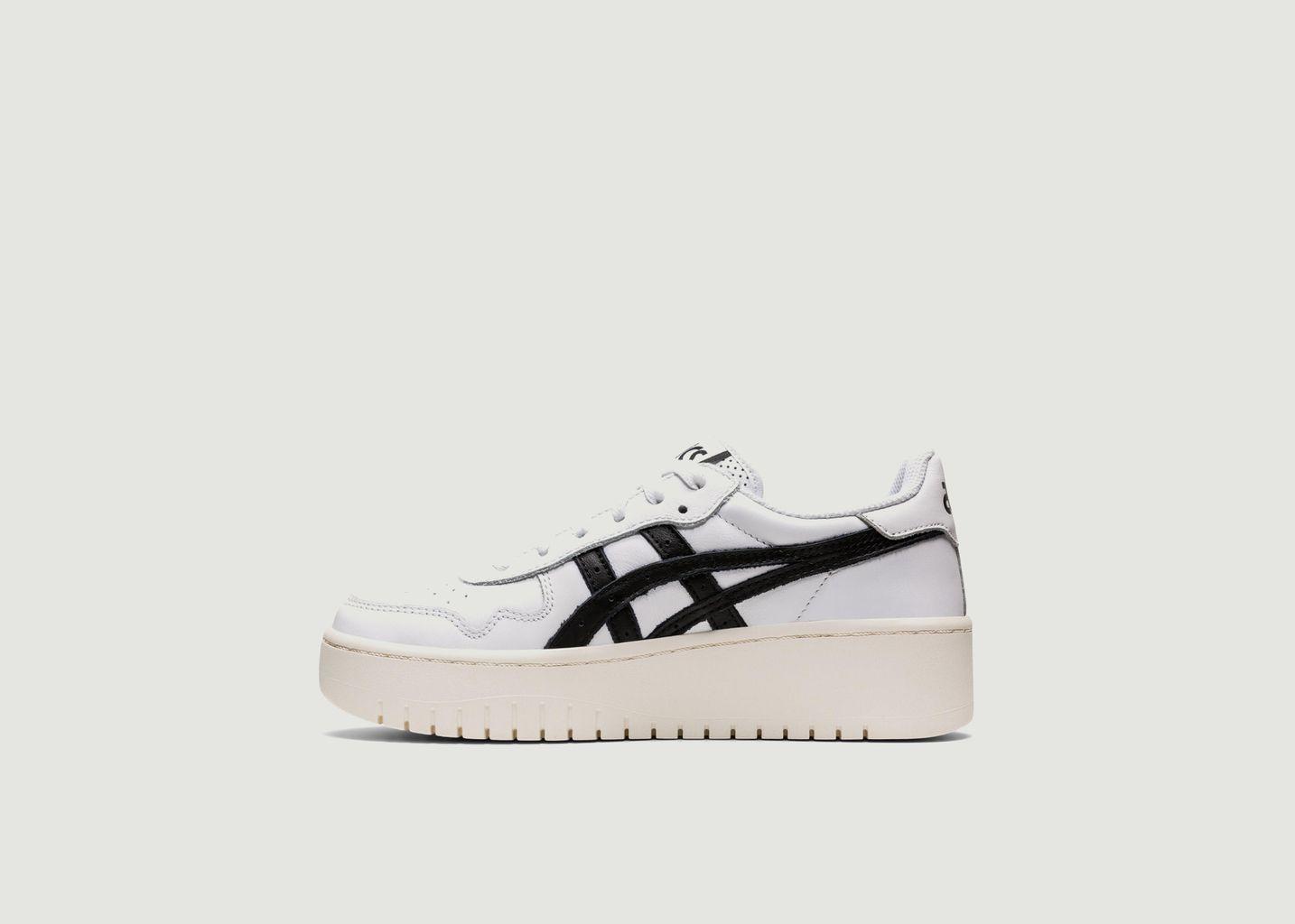 Sneakers Japan S™ PF - Asics