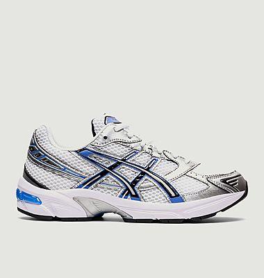Sneakers GEL 1130