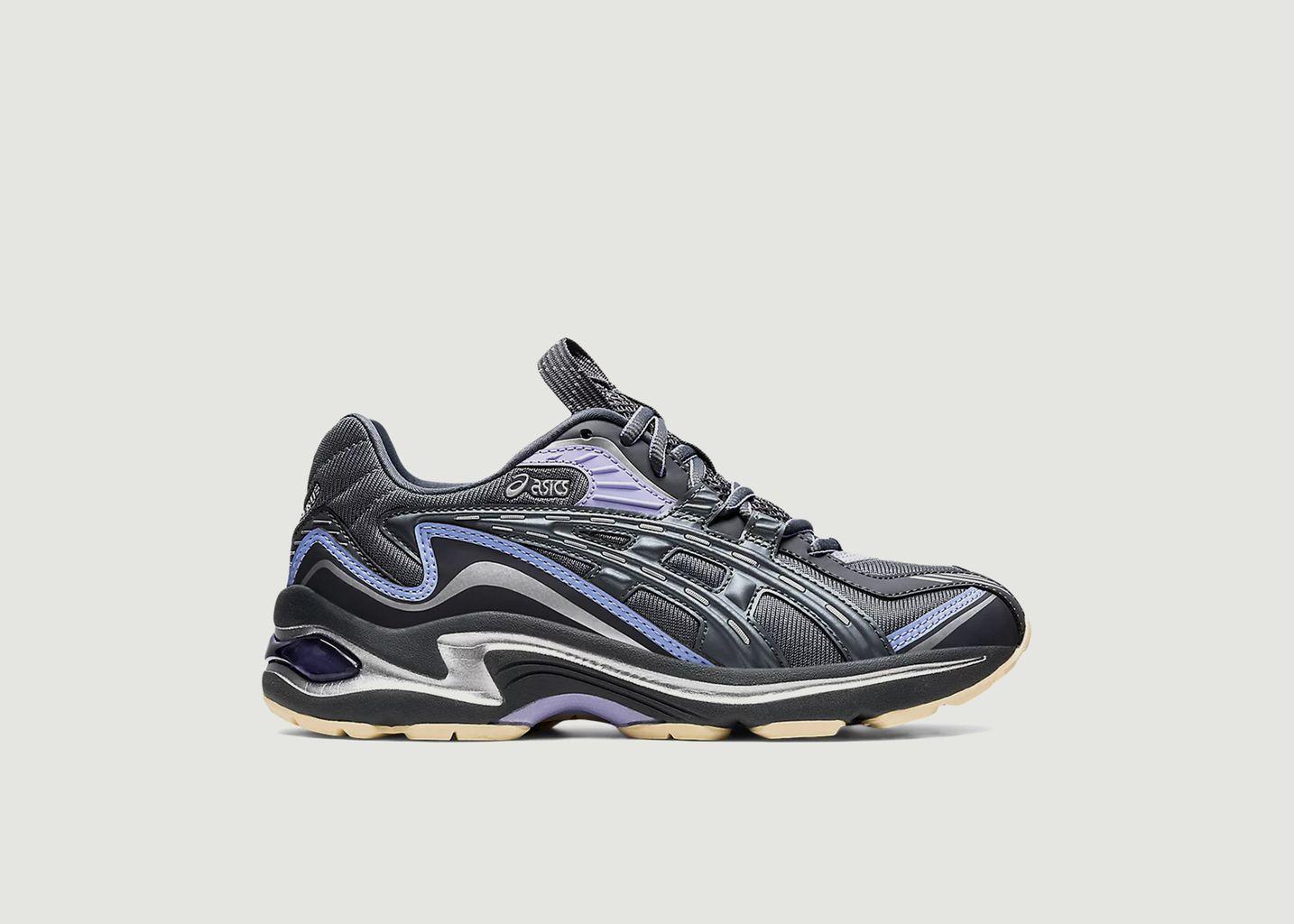 Sneakers FB1-S GEL PRELEUS  - Asics