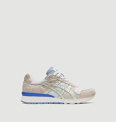 Sneakers G T-II