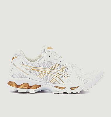 Sneakers Gel Kayano 14