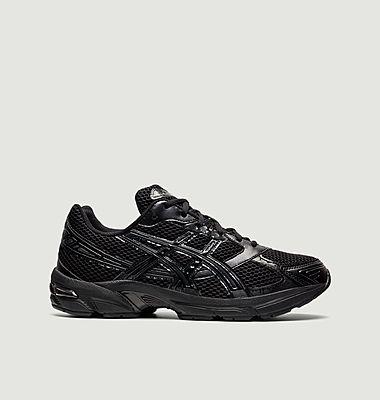 Gel 1130 Sneakers