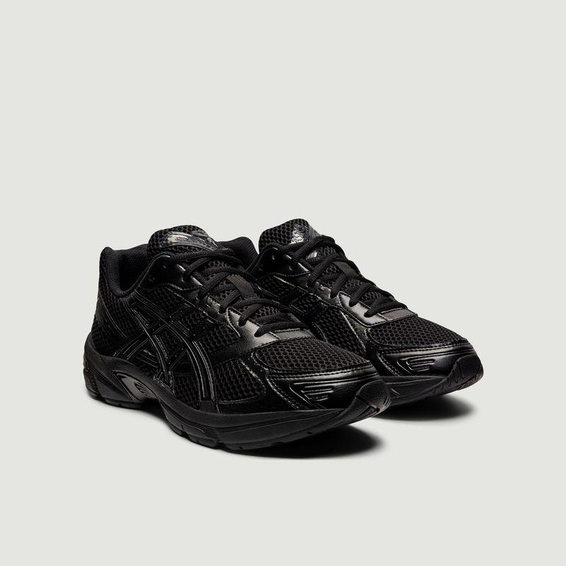 Sneakers Gel 1130 - Asics