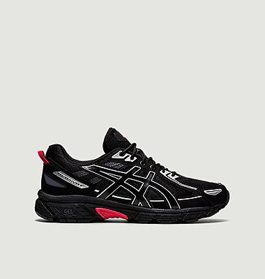 Sneakers Venture 6