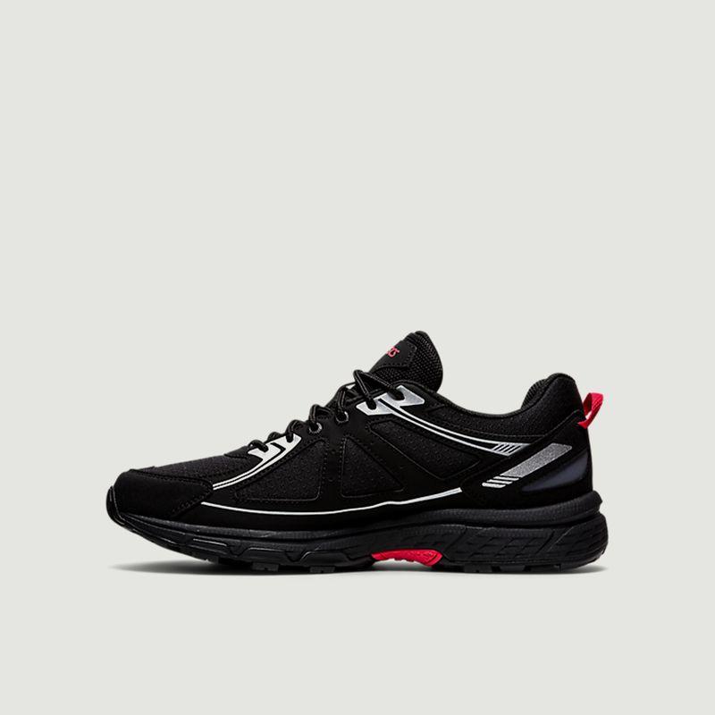 Sneakers Venture 6 - Asics