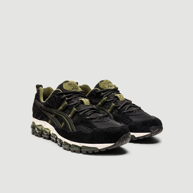 Sneakers Gel Nandi™ 360 - Asics