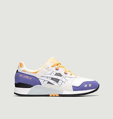 Sneakers Gel Lyte™  III OG