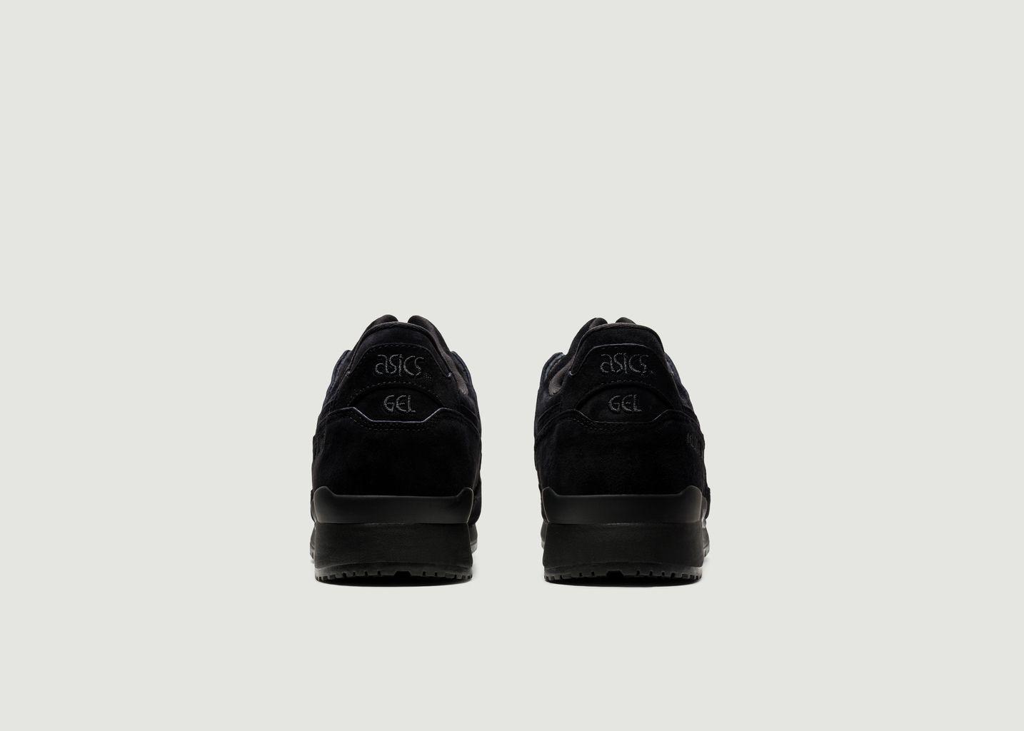 Sneakers Gel Lyte™  III OG - Asics