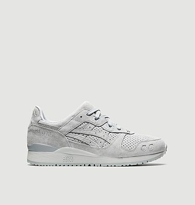 Sneakers Gel Lyte™  III OG