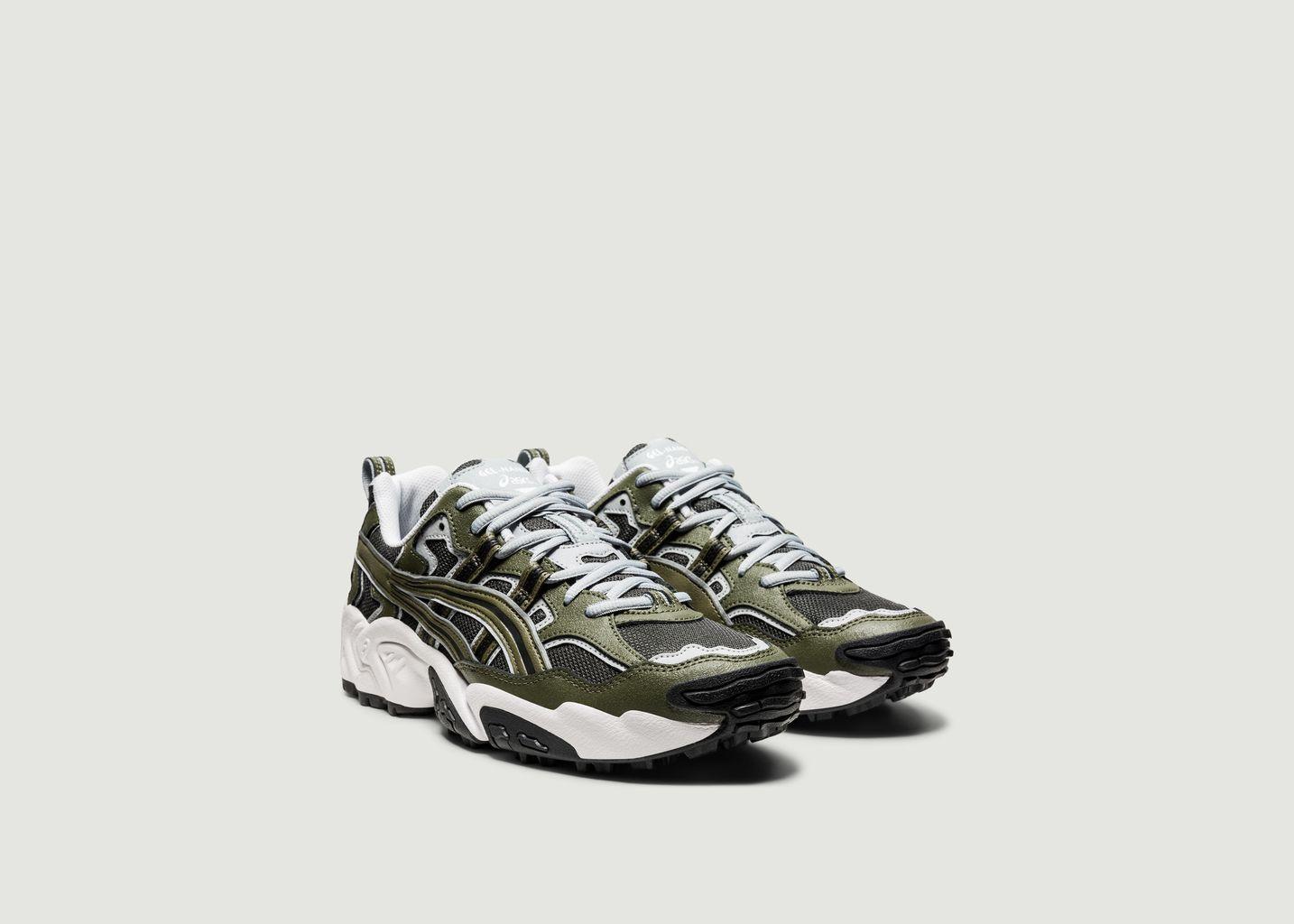 Sneakers Gel Nandi™ OG - Asics