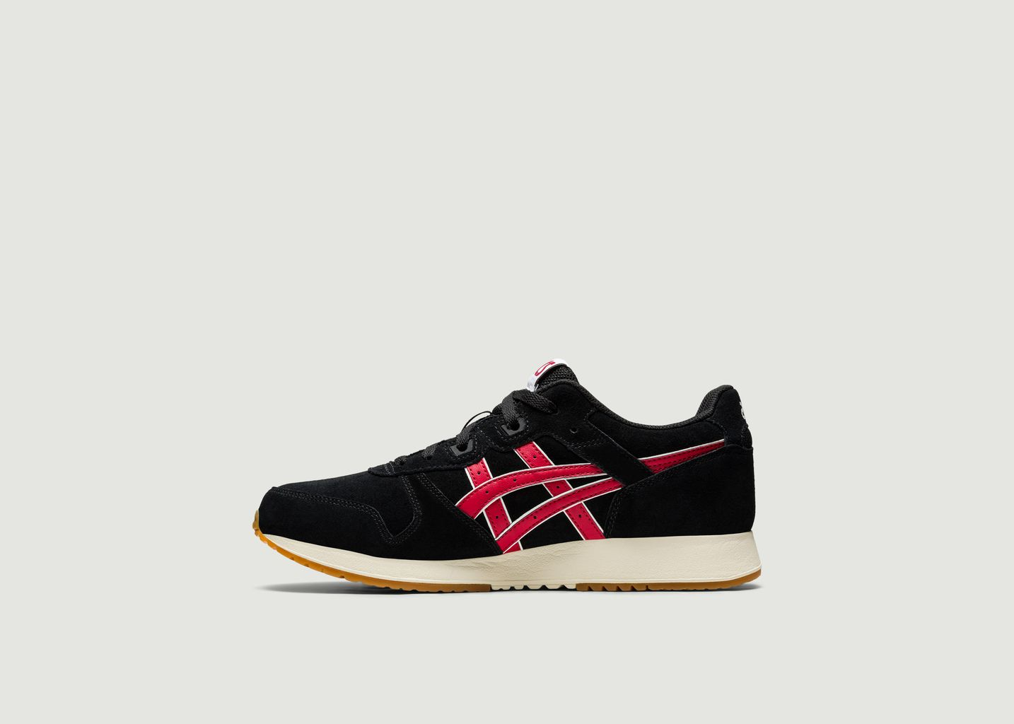 Sneakers Lyte Classic™ - Asics