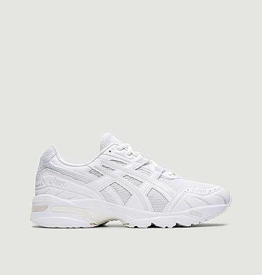 Sneakers Gel 1090