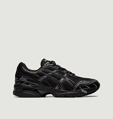 Sneakers GEL-1090™
