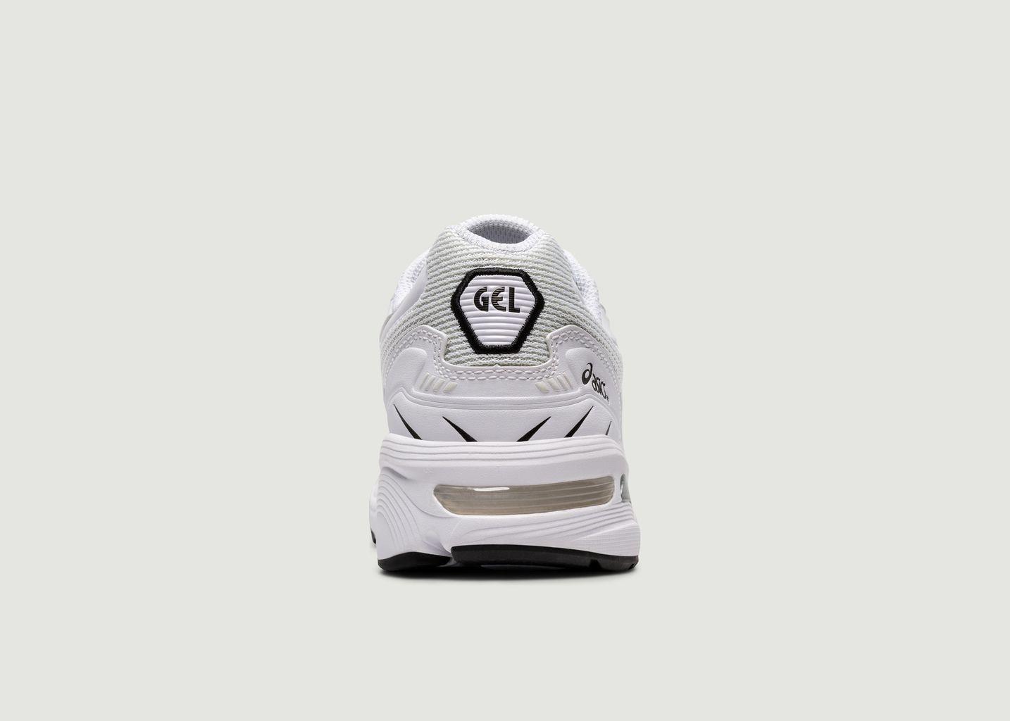 Sneakers GEL-1090™ - Asics