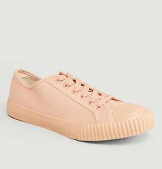 Sneakers Bullets