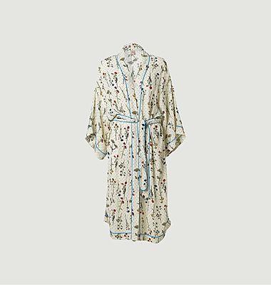 Kimono liberté