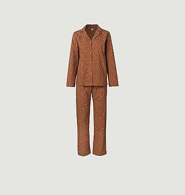 Pyjama Aiyana
