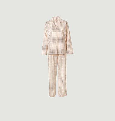 Pyjama Dyami