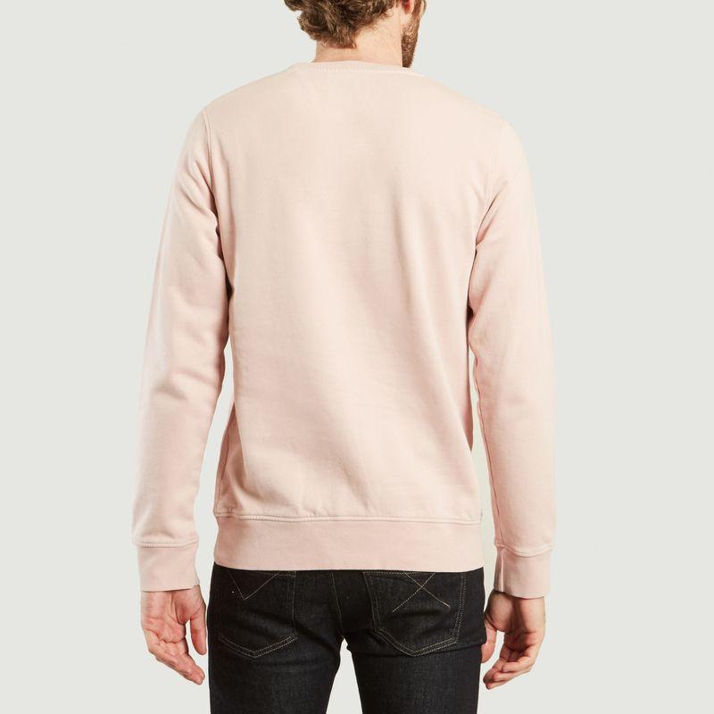 Sweatshirt Classique - Colorful Standard